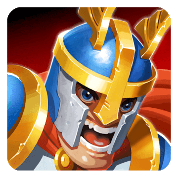 Lordmancer II icon