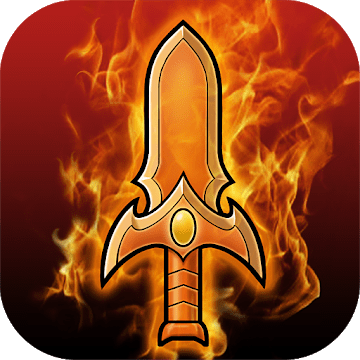 Blade Crafter icon