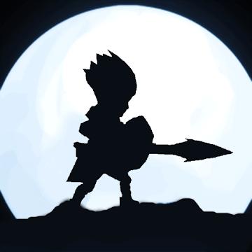 دانلود The Legend of Faty 1.5 بازی نقش آفرینی فوق العاده اندروید