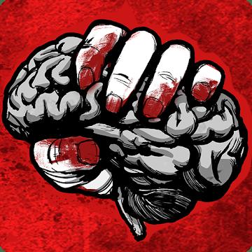 دانلود Zombie Conspiracy 0.197.0 بازی توطئه زامبی اندروید