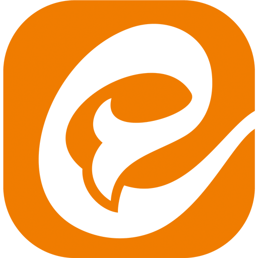 دانلود ایتا eitaa 1.0.5 جدیدترین نسخه پیام رسان ایتا برای اندروید