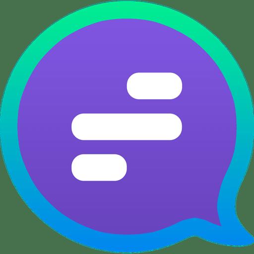 دانلود گپ Gap 4.8 جدیدترین نسخه پیام رسان گپ برای اندروید