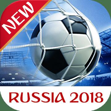 دانلود Soccer Mania 1.16 بازی فوتبال برای اندروید