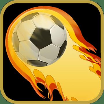 دانلود Football Clash: All Stars 2.0.12s بازی فوتبال ستاره ها اندروید