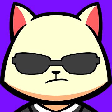 دانلود Super Cats 1.0.11 بازی گربه های فوق العاده اندروید