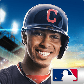 دانلود R.B.I. Baseball 18 v1.0.1 بازی بیسبال 2018 اندروید