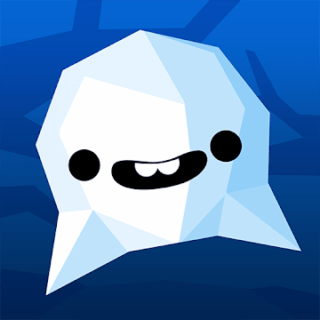 Ghost Pop! icon