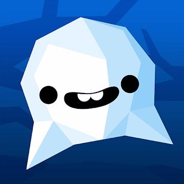 دانلود Ghost Pop 1.33 بازی گاست پاپ اندروید