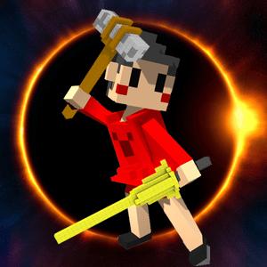 دانلود City miner: Mineral war 2.9.9 بازی معدنچی شهر اندروید