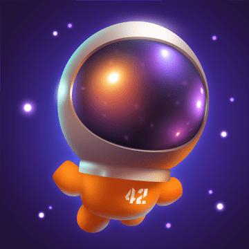 دانلود Space Frontier 2 v1.1.4 بازی مرز فضایی 2 اندروید