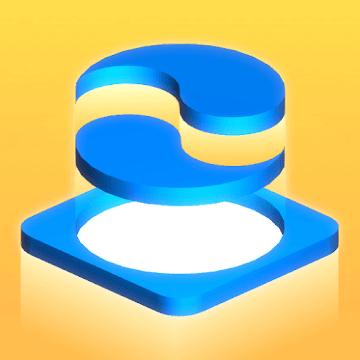 دانلود Scalak 1.0 بازی فکری جدید کم حجم بدون دیتا اندروید