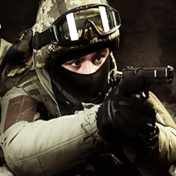 دانلود Critical Strike CS: Counter Terrorist Online FPS 4.52 بازی تیراندازی اول شخص اندروید
