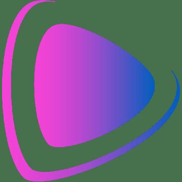 دانلود Wiseplay v6.0.1 برنامه پخش کننده فیلم و موسیقی اندروید