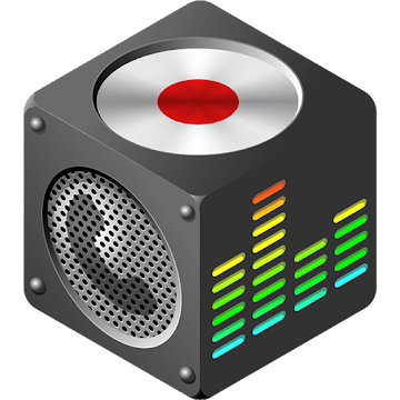 Automatic Call Recorder & Hide App Pro - callBOX icon