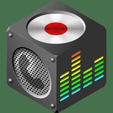دانلود Automatic Call Recorder - callBOX v5.3 بهترین برنامه ضبط مکالمات دوطرفه 2018 اندروید