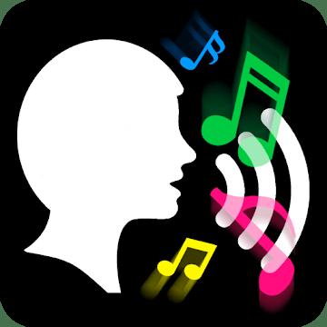 دانلود Add Music to Voice Premium v1.5 برنامه اضافه کردن آهنگ به صدا اندروید