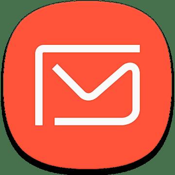 دانلود Samsung Email 5.0.04.40 برنامه مدیریت ایمیل سامسونگ اندروید