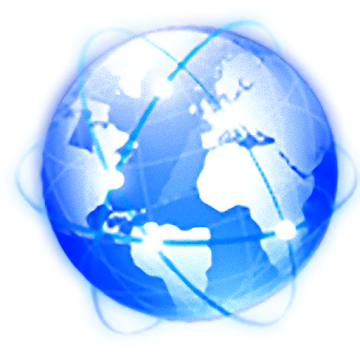 دانلود Thumb Browser v10.16.0 بهترین و کم مصرف ترین مرورگر اندروید