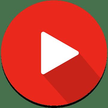 دانلود Video Player Pro v5.1.1.0 قویترین موزیک پلیر و ویدئو پلیر اندروید
