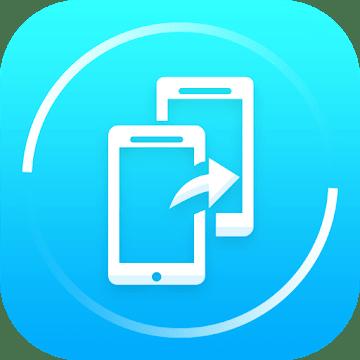 دانلود کلون ایت CLONEit 2.0.28_ww نرم افزار انتقال اطلاعات از یک گوشی به گوشی دیگر