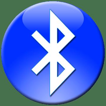 دانلود Bluetooth Files Transfer 2.0.2 برنامه انتقال فایل با بلوتوث اندروید