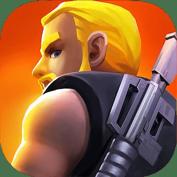 دانلود Survival Power 2.7.7 بازی قدرت بقا اندروید