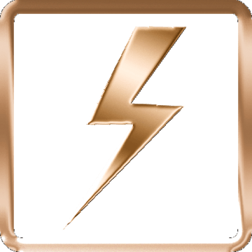Electric Lines Calculator