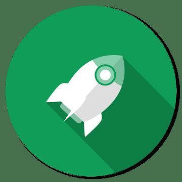 دانلود Powerful Cleaner Pro 2.3.0 بهترین نرم افزار کلینر و پاکسازی اندروید