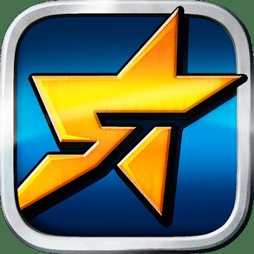 دانلود Slugterra: Guardian Force 1.0.3 بازی پرتاب اسلاگ اندروید