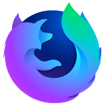 Firefox Nightly for Developers (Unreleased) اندروید APK