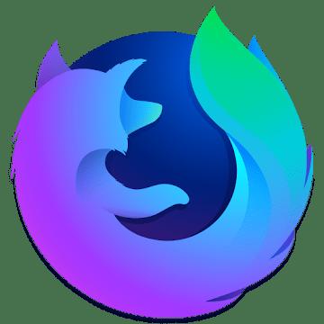 دانلود Firefox Nightly for Developers v64.0a1 جدیدترین نسخه مرورگر فایرفاکس اندروید