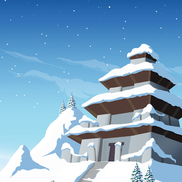 دانلود Faraway 3: Arctic Escape 1.0.75 بازی دور افتاده 3 اندروید