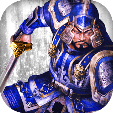 Samurai Warrior – Kingdom Hero icon