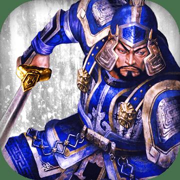 دانلود Samurai Warrior – Kingdom Hero 1.7 بازی جنگجوی سامورایی اندروید