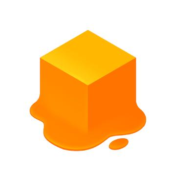دانلود Jelly Jump 1.4 بازی پرش ژله ای اندروید