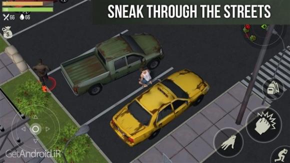دانلود Prey Day: Survival 1.35 بازی روز شکار : بقا اندروید