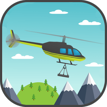 Go Helicopter (Helicopters) اندروید APK