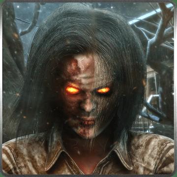 دانلود Evil Killer 1.6 بازی قاتل شیطان برای اندروید