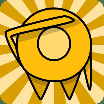 دانلود No More Buttons 1.5.1 بازی پازلی برای اندروید بدون دیتا