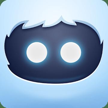دانلود Orbia: Tap and Relax 1.018 بازی کم حجم بدون نیاز به دیتا اندروید