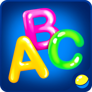 ABCD for Kids: Learn Alphabet and ABC for Toddlers‏