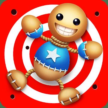 دانلود Kick the Buddy 1.0.2 بازی کیل د بادی اندروید