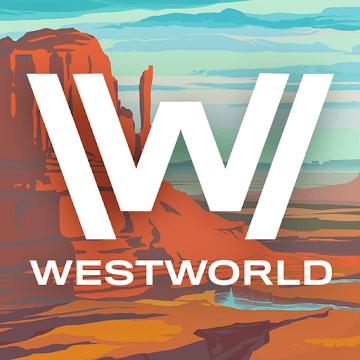 Westworld APK