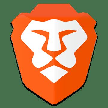 دانلود Brave Browser: Fast AdBlocker v1.0.54 مرورگر مسدود کننده تبلیغات اندروید
