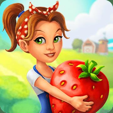 دانلود Superfarmers 0.9.32 بازی آنلاین کشاورزی و دامپروری اندروید