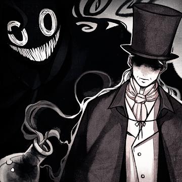 دانلود MazM: Jekyll and Hyde 2.2.3 بازی ماجراجویی داستانی اندروید