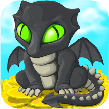 Dragon Castle icon