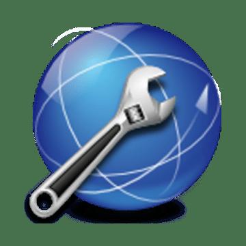 دانلود Network Utilities Premium 7.7.6 نرم افزار ابزارهای شبکه اندروید