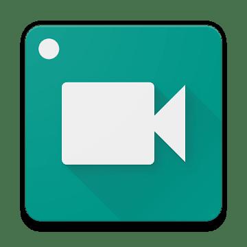 دانلود ADV Screen Recorder v3.4.1 نرم افزار ضبط ویدیو در حال پخش اندروید