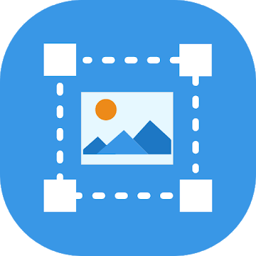 Image Resizer - Resize Pictures or Photos اندروید APK